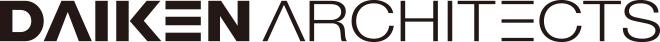 ダイケンアーキテクツ | 新潟市|新築・デザイン・注文住宅を得意とする工務店