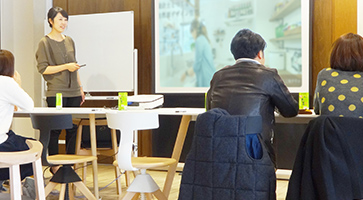 新潟市にて家づくり勉強会を開催!